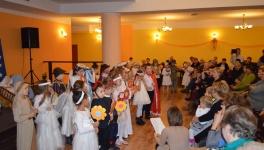 Misja ZPK w Wąsoszu
